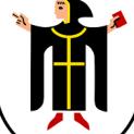 MunichDelta