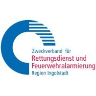 Integrierte Leitstelle Ingolstadt (ID: 7399)