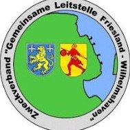 Integrierte Leitstelle Friesland/Wilhelmshaven (ID: 4014)