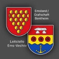 Integrierte Leitstelle Ems-Vechte AöR (ID: 5110)