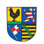 Zentrale Leitstelle Schmalkalden-Meiningen (ID: 7499)