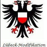 Leitstelle Lübeck (ID: 7934)