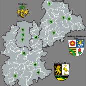 Zentrale Leitstelle Gera (ID: 310)