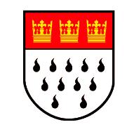 Integrierte Leitstelle Köln (ID: 1565)