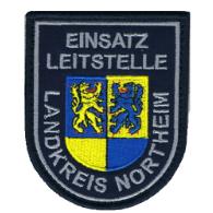 Integrierte Leitstelle Northeim (ID: 179)
