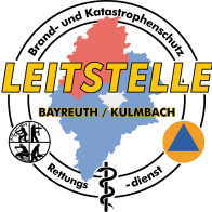 Integrierte Leitstelle Bayreuth/Kulmbach (ID: 258)