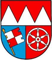 Integrierte Leitstelle Schweinfurt (ID: 7466)