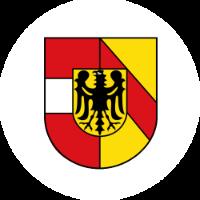 Integrierte Leitstelle Freiburg im Breisgau (ID: 2419)