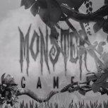 MonsterGamer