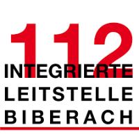 Integrierte Leitstelle Biberach (ID: 3629)