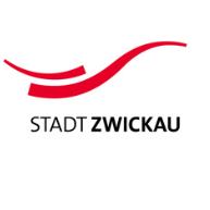 Integrierte Regionalleitstelle Zwickau (ID: 200)