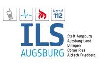 Integrierte Leitstelle Augsburg (ID: 545)