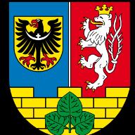Integrierte Regionalleitstelle Ostsachsen LK Görlitz (ID: 8483)