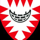 Integrierte Regionalleitstelle Mitte (KIEL) (ID: 4768)