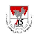 Integrierte Leitstelle Coburg (ID: 343)
