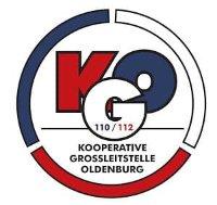 Kooperative Leitstelle Oldenburger Land (ID: 42)