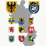 Integrierte Leitstelle Aachen (ID: 2818)