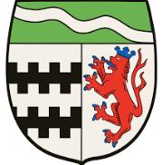 Kreisleitstelle Rheinisch-Bergischer-Kreis (ID: 8753)