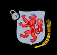 Kreisleitstelle Mettmann (ID: 2573)