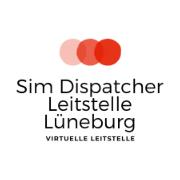 Kooperative Leitstelle Lüneburg (ID: 8100)