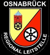 Kommunale Regionalleitstelle Osnabrück (ID: 880)