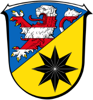 Zentrale Leitstelle Waldeck-Frankenberg (ID: 6683)