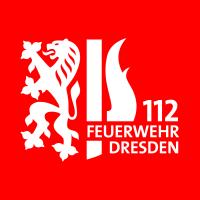 Integrierte Regionalleitstelle Dresden (ID: 2325)