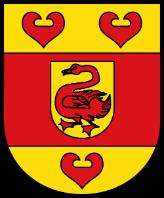 Kreisleitstelle Steinfurt (ID: 9043)